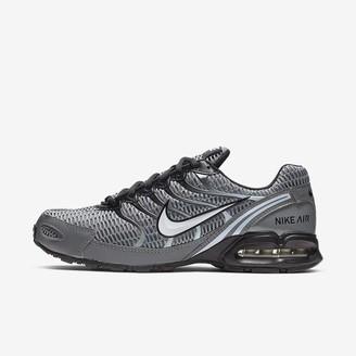 Nike Men's Running Shoe Torch 4