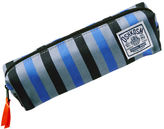 Osh Kosh Striped Pencil Pouch