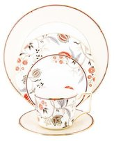 Wedgwood 5-Piece Pashmina Place Setting