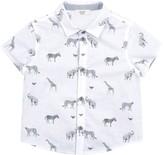 Armani Junior Shirts - Item 38630336