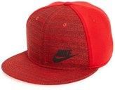 Nike 'True Tech' Snapback Cap