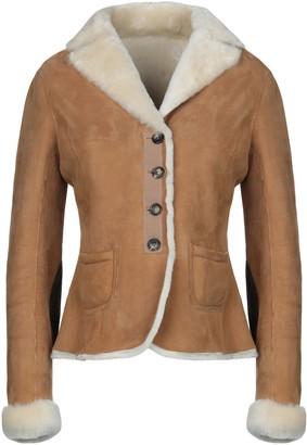 Larose LA ROSE Suit jackets
