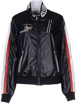 Club des Sports Jackets - Item 41669763