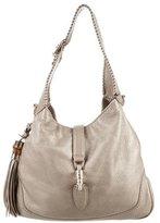 Gucci Medium New Jackie Bag