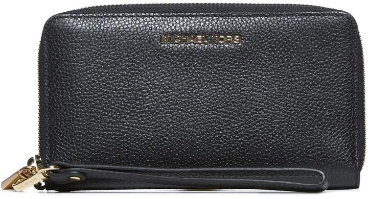 68843e6fa5450c MICHAEL Michael Kors Travel Bags For Women - ShopStyle UK