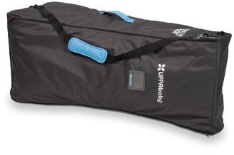 UPPAbaby 'G-LINK(TM)' Side by Side Stroller Travel Bag