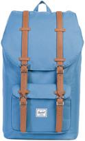 Herschel Little America Backpack Light Blue