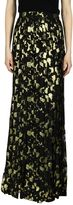 DSQUARED2 Long skirts