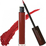 Kevyn Aucoin The Liquid Lipstick - Ondine