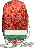 Capelli New York Watermelon Ice Pop Crossbody Bag