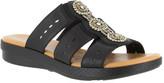 Easy Street Shoes Women's Nori Slide