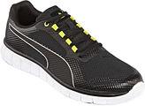 Puma Blur Mens Running Shoes