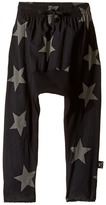 Nununu Star Beach Pants (Toddler/Little Kids)