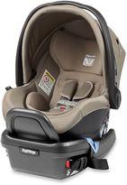 Peg Perego Primo Viaggio 4-35 Infant Car Seat in Cream