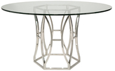 Safavieh Couture Shaw Dining Table