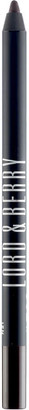Lord & Berry Smudgeproof Eye Pencil (Various Colours) - Black/Brown