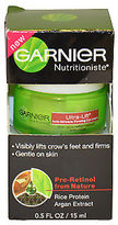 Garnier Ultra Lift Anti Wrinkle Firming Eye Cream Creme 14.75 ml