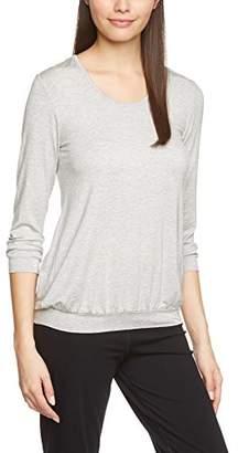 Calida Women's Top Favourites Sports Shirt