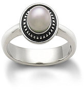 James Avery Jewelry James Avery Vintage Pearl Ring