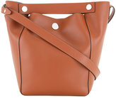3.1 Phillip Lim Dolly large tote - women - Leather - One Size