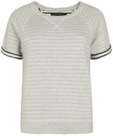 Lira Sweat T-shirt