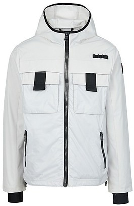 Pajar Quilted Jacket