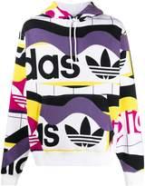 adidas Originals OUTLINE OTH JKT