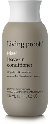 Living Proof No Frizze Leave-In Conditioner (118ml)