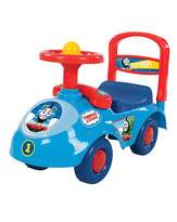 Thomas & Friends Ride On