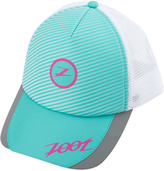 Zoot Sports Tech Trucker Cap 8136089