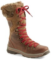 Santana Women's Canada 'Melita' Waterproof Boot