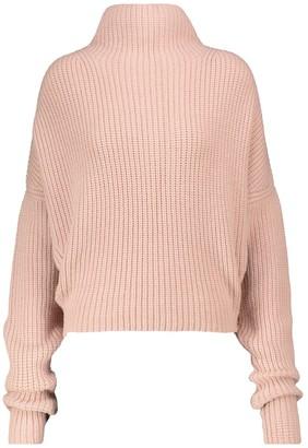 Petar Petrov Nan cashmere sweater