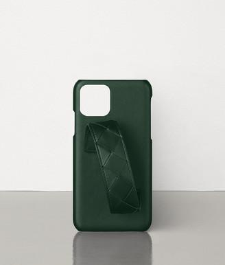 Bottega Veneta iPhone XI case