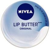 Nivea Lip Butter Original