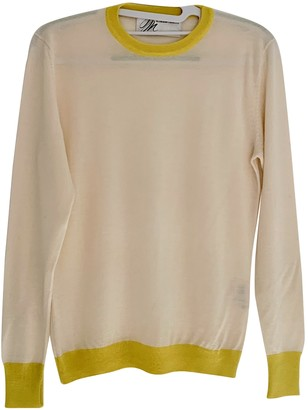 Madeleine Thompson Other Cashmere Knitwear