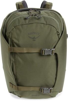 Osprey Porter 46L Travel Backpack