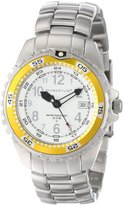 Momentum St.Moritz Watch Group Women's 1M-DV11WY0 M1 TWIST Analog Dive Watch, with Date Watch