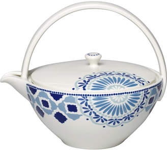 Villeroy & Boch Tea Passion Medina 4 Person Teapot with Filter