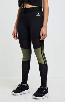 adidas Glam Leggings