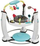 Evenflo ExerSaucer® by Jump & LearnTM Jam Session