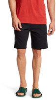 Rip Curl Dockyard Boardwalk Short