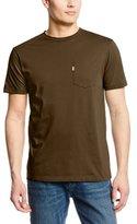 Levi's Men's Thomas Short Sleeve Pocket T-Shirt