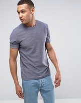 Jack and Jones Crew Neck T-Shirt