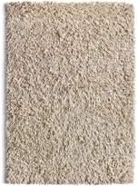 House of Fraser RugGuru Imperial rug light mix 160x230