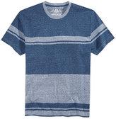 American Rag Men's New Spring Striped T-Shirt