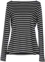 Armani Jeans Sweatshirts - Item 39786386