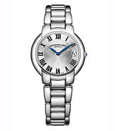 Raymond Weil Womens Jasmine Quartz 5235ST01659 Watch