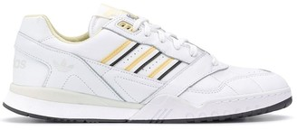 adidas A.R sneakers