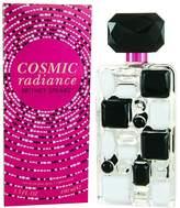 Britney Spears Cosmic Radiance for Women Eau De Parfum Spray 3.3 Ounces