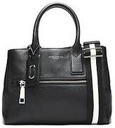 CONTEMPORARY Gotham Leather Tote
